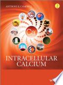 Intracellular Calcium Book PDF