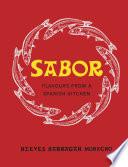 Sabor