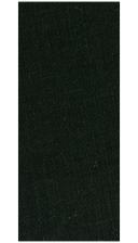 Nouveau cours complet d'agriculture théorique et pratique contenant la grande et la petite culture, l'économie rurale et domestique, la médecine vétérinaire, etc. ou Dictionnaire raisonné et universel d'agriculture