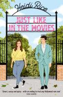 Just Like in the Movies [Pdf/ePub] eBook