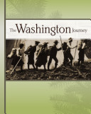 The Washington Journey