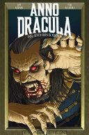 Anno Dracula #5 [Pdf/ePub] eBook