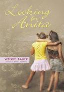 Looking for Anita [Pdf/ePub] eBook