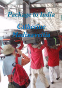 Package to India