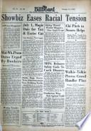 13 okt 1945