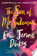 The Son of Mr  Suleman Book