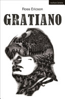 Gratiano