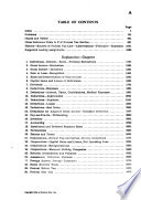 Prentice-Hall ... Federal Tax Course