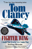 Fighter Wing Book