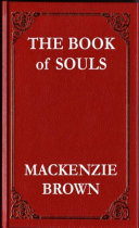 The Book of Souls ebook