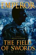 Emperor: The Field of Swords [Pdf/ePub] eBook