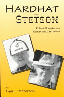 Hardhat and Stetson