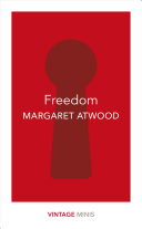 Freedom Pdf/ePub eBook