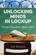 Unlocking Minds in Lockup