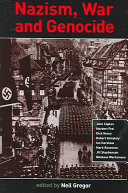 Century of Genocide  Critical Essays and Eyewitness Accounts Amazon com