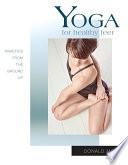 Yoga for Healthy Feet