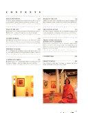 Interiors Lifestyle India