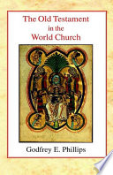 The Old Testament in the World Church