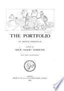 The Portfolio