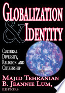 Globalization and Identity