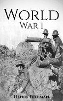 World War 1 [Pdf/ePub] eBook