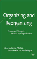 Strategic Planning For Nurses Change Management In Health Care [Pdf/ePub] eBook