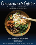 Compassionate Cuisine [Pdf/ePub] eBook
