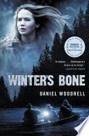 Winter s Bone Book PDF