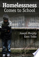 Homelessness Comes to School