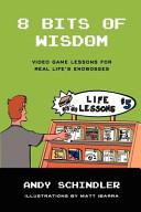 8 Bits of Wisdom ebook