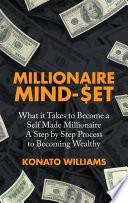 Millionaire Mind-Set