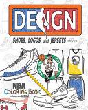 Nba Design