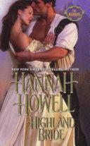Highland Bride Pdf/ePub eBook