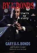 By U. S. Bonds ebook