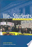 We the Students  : Supreme Court Decisions for and about Students