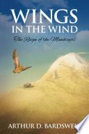 Wings in the Wind Book PDF