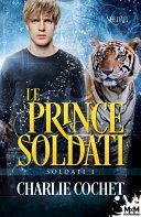 Le prince Soldati Pdf/ePub eBook