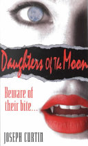 Pdf Daughters of the Moon