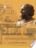 Indian Renaissance And Rabindranath Tagore