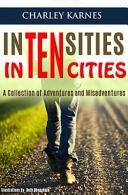 Intensities in Ten Cities