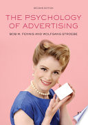 The Psychology of Advertising Book