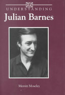 Understanding Julian Barnes