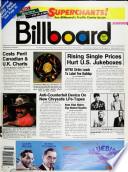 9. Aug. 1980
