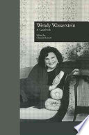 The heidi chronicles wendy wasserstein google books references to this book fandeluxe Images