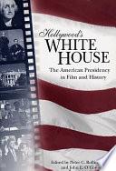 Hollywood's White House