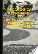 Pedagogical Approaches to Intercultural Competence Development