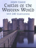Castles of the Western World