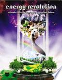 Energy Revolution Book