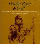 Haulin' Rope & Gaff ebook