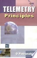 Telemetry Principles Book